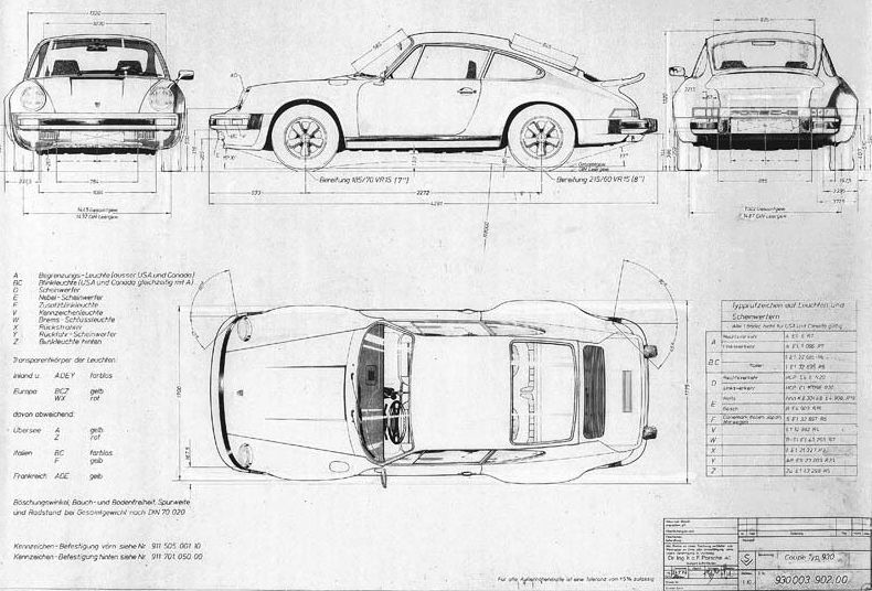 75-turbo-blueprint.jpg